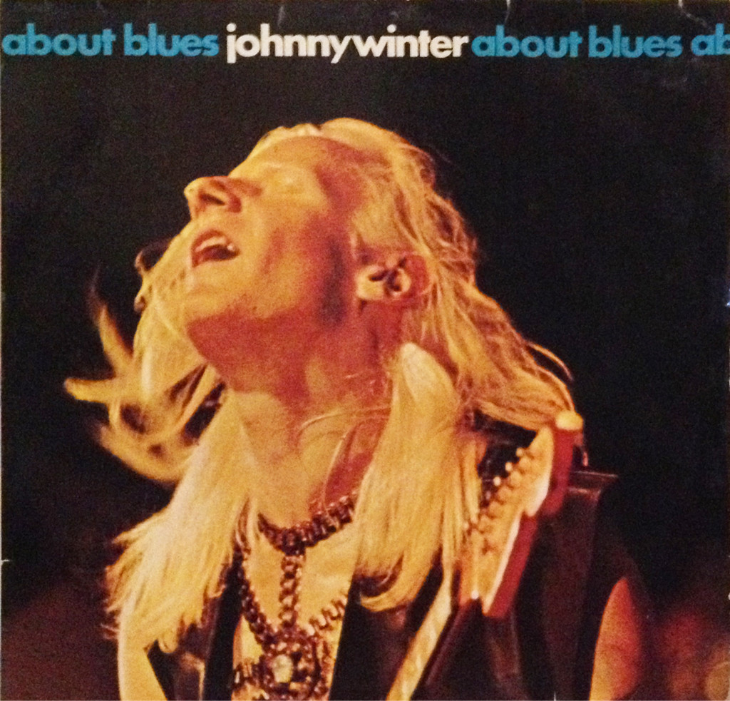 cover_johnny_winter